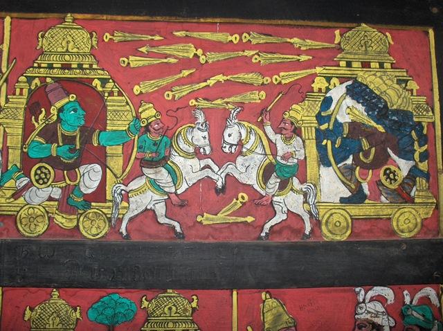 Ramayana Hpim9239