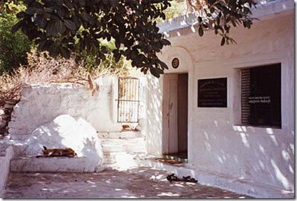 bhagvans_cave