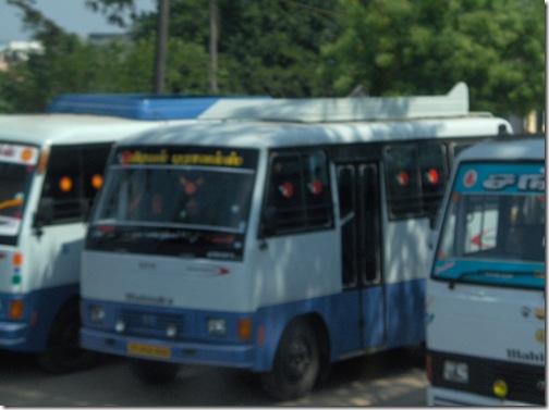 HPIM3038