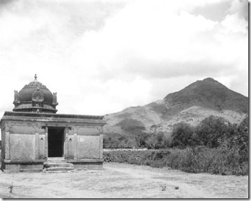 Old photo of Gurumurtam