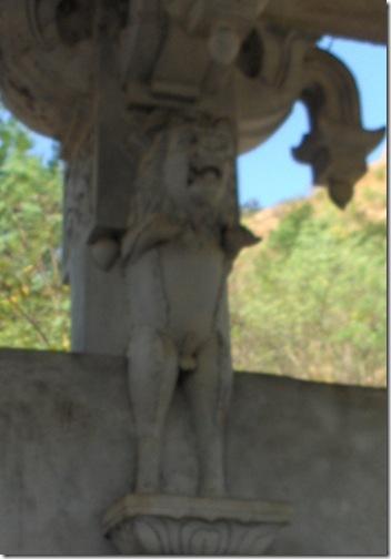 HPIM4124 closeup
