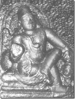 Guhai_Namasivaya_image