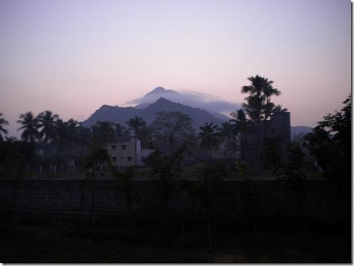 20091014_025