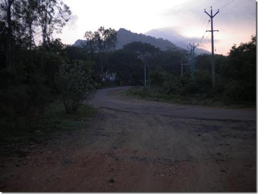 20091014_056