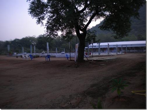 20091014_062