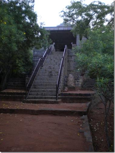 20091014_068