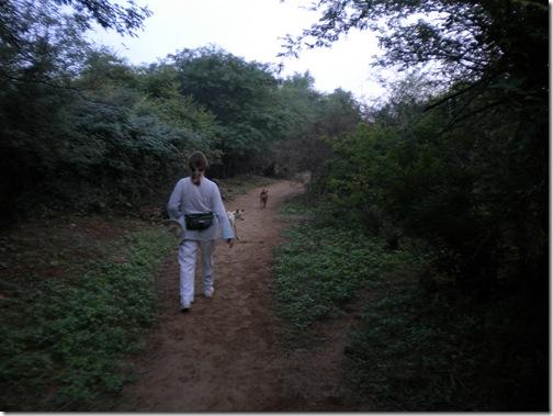 20091014_072