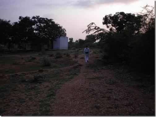 20091014_090