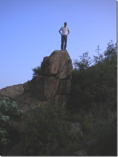 20091102_827