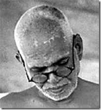 Bhagavan59-3