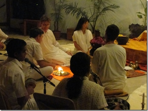 group puja1