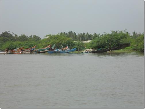 20101202_13152