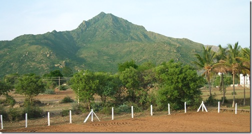 Arunachala Adjusted DSCF3495