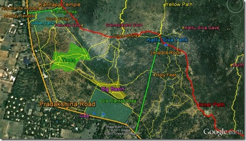 ScreenHunter_02 Dec. 08 13.04