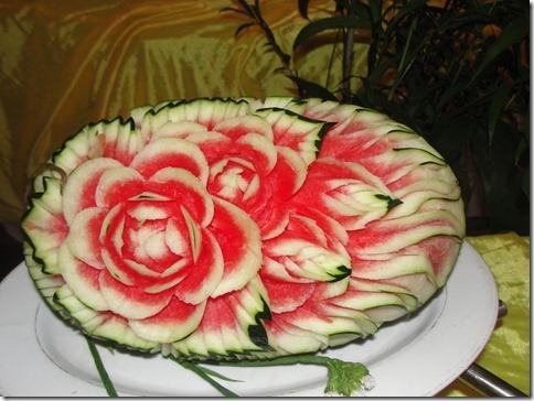 البطيخ في الصين dsc00842_thumb.jpg?w