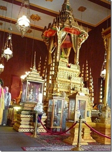 emerald-buddha-phnom-penh