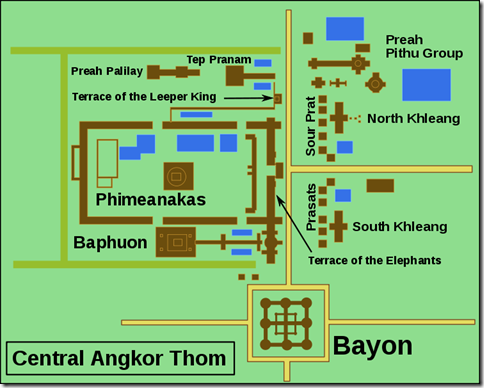 750px-Map_of_Angkor_Thom.svg