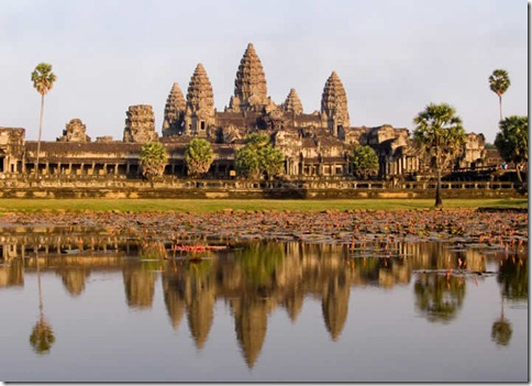 cambodia_angkor-wat_majesty just_the_planet dot com