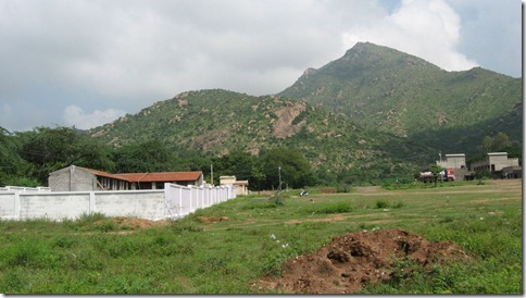 WHOLE_COMPLEX__ARUNACHALA_VIEW