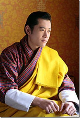 170px-King_Jigme_Khesar_Namgyel_Wangchuck_(edit)