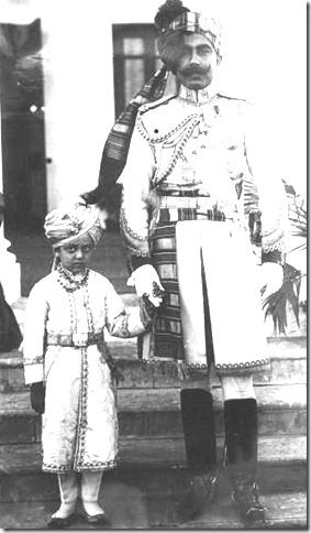 Ganga_Singh_of_Bikaner_1914