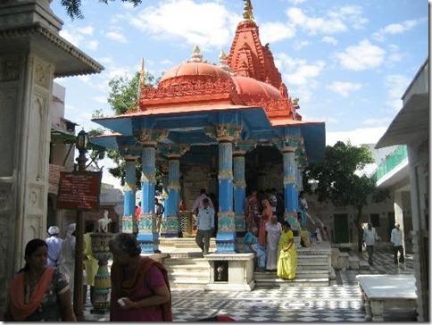 brahma-s-temple tripadvisor