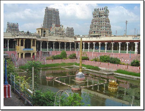 Meenakshi-Temple-Image-Courtesy-BuzzInTown