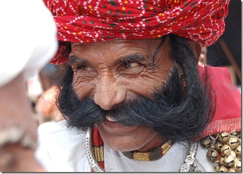 pushkar-camel-fairwinner-longest-mustache-contest (1)