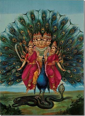 240-wikimedia-Murugan_by_Raja_Ravi_V[2]