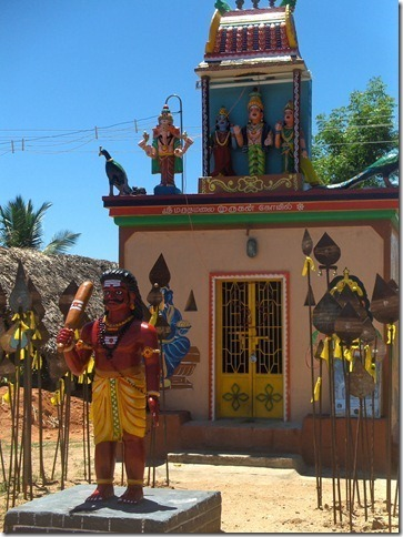 422 murugan shrine_thumb