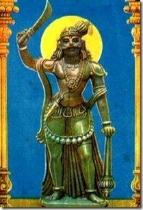 429 wikipedia Sangilikarupar_thumb