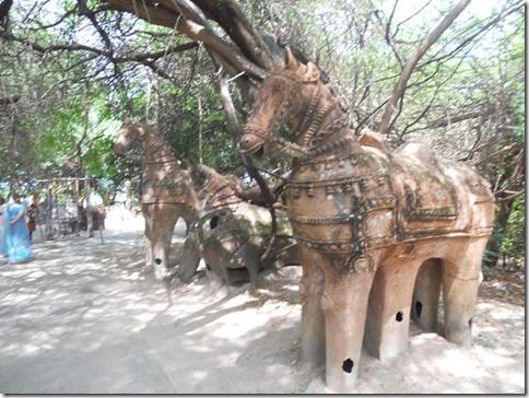 505 terracotta horses_thumb