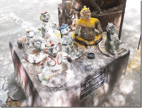 513 terracotta figurines_thumb