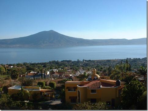 lake-chapala-mexico