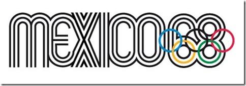 1968_mexico_logo