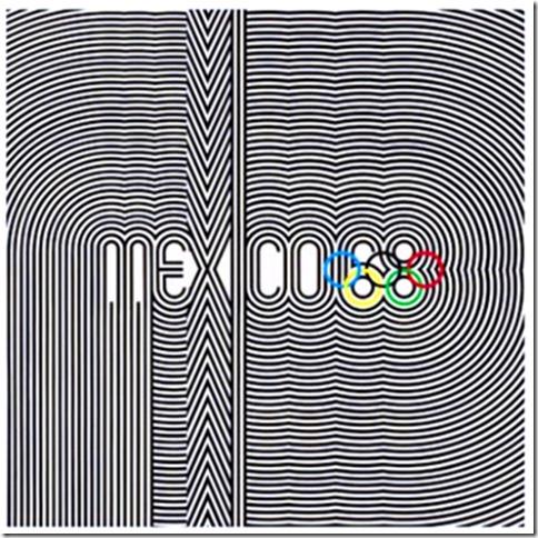 mexico68om-1