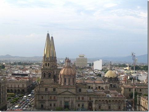 Guadalajara-773117