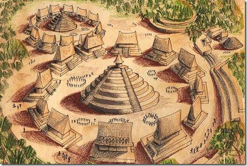 Piramide-de-Teuchitlan