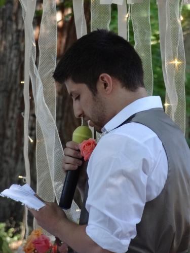 james vows