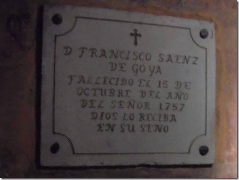 DSC01493