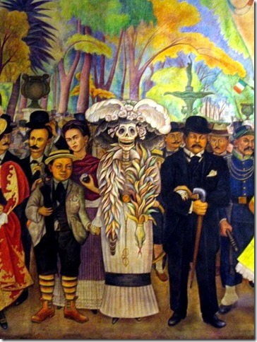 The_Kid_-_Diego_Rivera
